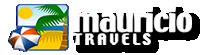 Vakantie brazilie vrouwen